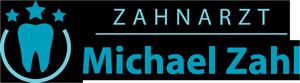 Zahnarztpraxis Michael Zahl
